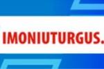 imoniu-turgus1