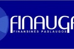 Logotipas-Finauga1
