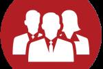 2015-annual-corporate-icon